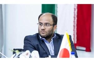 بازداشت رئیس انجمن صنفی واردکنندگان خودرو  ارمغان همنشینى با شریعتمدارى بود