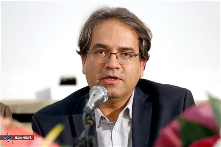 محمد سعید ایزدی.jpg