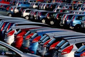 حباب ۳۰ درصدی قیمت خودرو در بازار