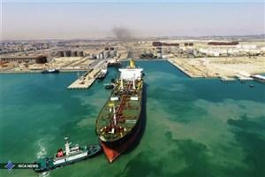 ایران برای پاسخگویی به اقدام انگلستان در عبور نفتکشها خلل ایجاد کند