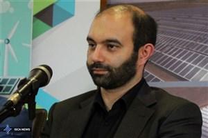 نقش موثر بانک صنعت و معدن در تامین مالی نیروگاه سیستان و بلوچستان