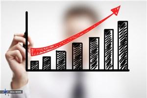 رشد 49 درصدی تولید کنسانتره فسفات