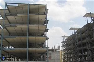 ساخت 50 هزار مسکن برای اقشار متوسط