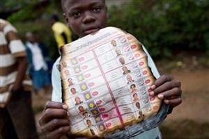 نگاهی به انتخابات ریاست جمهوری پیش روی کنگو و حواشی آن