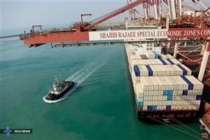 فراهم شدن امکان صدور گواهینامههای دریایی شناورها در بنادر کشور