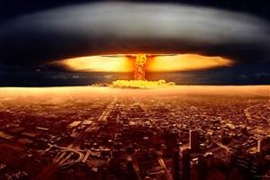 طرح آمریکا برای بمباران اتمی شوروی پس از جنگ جهانی دوم