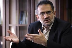 طرح اینگونه مباحث با هدف تضعیف دانشگاه آزاد اسلامی است