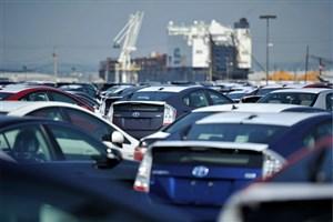 اماواگرها درباره احتمال آزادسازی واردات خودرو
