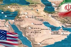 نقشه شوم استکبار؛ هدف استقلال ملی ایران