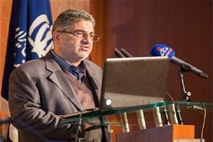 ممنوعیت خرید کالای خارجی؛ پشتیبان تولید داخلی در پروژههای صنعت نفت