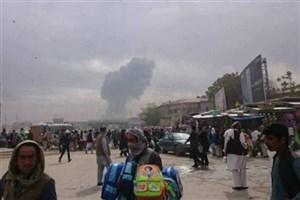 طالبان مسئولیت حملات امروز کابل را برعهده نگرفت