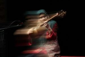 معرفی برگزیدگان دوازدهمین جشنواره ملی موسیقی جوان