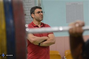 مرادی به مسابقات جهانی نمیرسد/ رکوردگیری از ملیپوشان وزنه برداری تا آخر هفته
