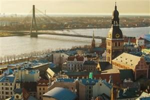 درخواست خسارات استونی و لیتوانی از روسیه