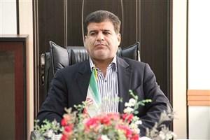 جزئیات نقل و انتقالات فرهنگیان تهران/ کدام مناطق تهران از نیروی فرهنگی اشباع شدهاند؟
