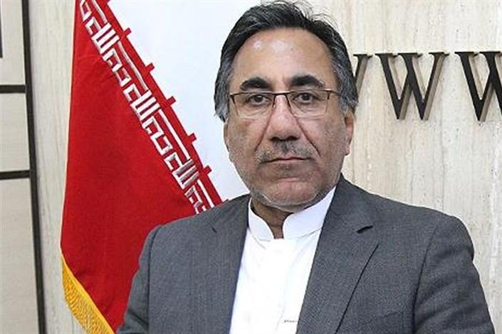 یارمحمدی عضو هیئت رئیسه کمیسیون عمران مجلس.jpg