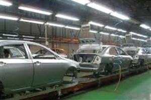 ارز 4200 برای قطعهسازان شائبه چانهزنی سیاسی را تشدید کرد