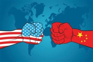 مقابله به مثل چین با تعرفه های گمرکی آمریکا