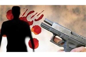 دو کشته و  سه زخمی ؛ حاصل  نزاع خانوادگی در مهاباد