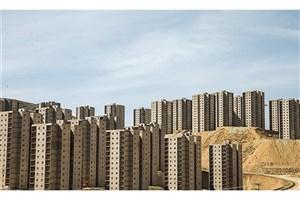 آلودگی خطرناک آب آشامیدنی در روستاهای بیخ گوش تهران
