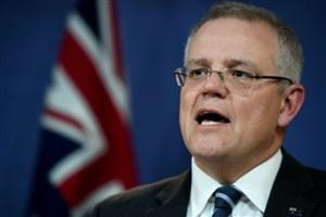 انتخاب نخست وزیر جدید استرالیا