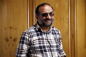 شاکری : مدرکی  دال بر فساد سازمان یافته در شهرداری پیدا نشد