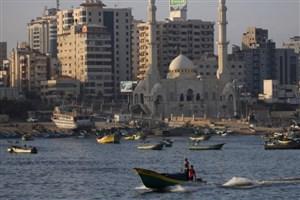 قطع کمک مالی آمریکا به فلسطین