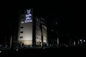 دانشگاه آزاد اسلامی کیش؛ میزبان مسابقات ربوکاپ آزاد ایران و آسیا و اقیانوسیه