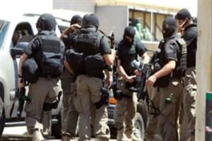 خنثی سازی حمله داعش به لبنان