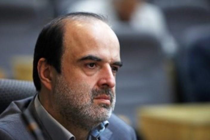 محمود عاطفی