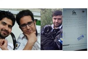 قلب جوان 30 ساله  با تلاش تکنسین های اورژانس تهران دوباره تپید