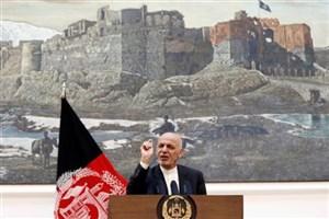 مخالفت رئیس جمهور افغانستان با تصمیم سه مقام دولتی