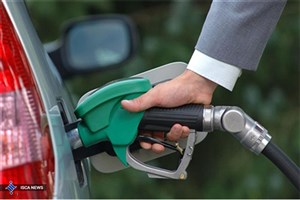 توزیع سراسری نفتگاز یورو ۴ در بیش از ۴۱۲ جایگاه کلانشهر و شهر کشور