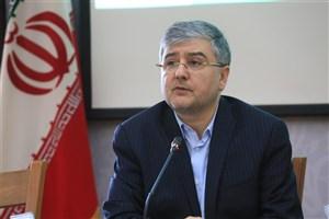 سرسنگی: 100 دانشجوی خارجی در مدرسه بین المللی تابستانی دانشگاه تهران شرکت می کنند