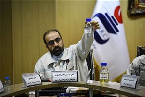پالایشگاه تبریز، ۶ میلیون لیتر به تولید روزانه گازوئیل یورو ۵ کشور میافزاید