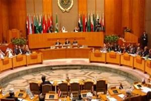 واکنش سازمان همکاری اسلامی به شهرک سازیهای جدید رژیم صهیونیستی
