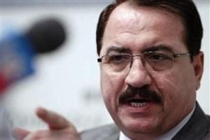 واکنش سوریه به  اتهامات آمریکا