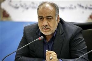 بازوند: پس لرزه ها در کرمانشاه ادامه دارد