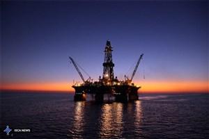 هشدار به مسئولان؛ طلسم برداشت نفت از دریای خزر شکسته میشود؟