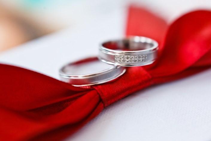 ثبت نشدن ازدواج