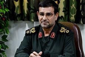 امنیت خلیج فارس را تامین می کنیم
