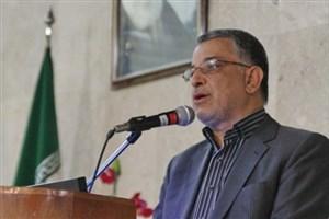 دانشکده علوم دارویی دانشگاه آزاد اسلامی یکی از منابع تولید دارو در کشور است