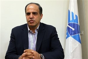 موسی خانی : ظرفیت دانشگاه آزاد اسلامی برای کمک به دولت مغفول مانده است