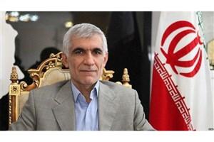 امشب شهردار تهران به تلویزیون میرود