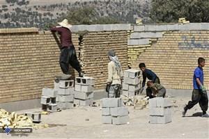 اردوی جهادی بسیج دانشجویی واحد بندرگز در مناطق سیلزده برگزار شد