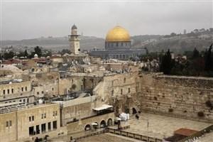 یونسکو برای مقابله با تجاوزات اسرائیل علیه مسجد الاقصی اقدام کند