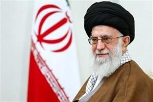 رهبر انقلاب اعضای هیأت امنای سازمان تبلیغات اسلامی را منصوب کردند