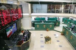 جزئیات دستورالعمل تامین مالی در بورس