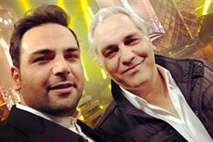 تبرئه احسان علیخانی و مهران مدیری از پرونده موسسه مالی ثامن الحجج