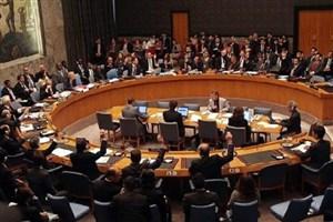 نسشت سازمان ملل در مورد ادلب سوریه